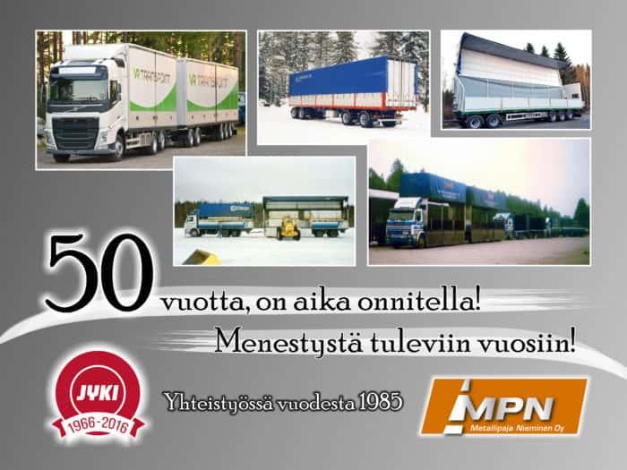 50vuottaJyki.cdr